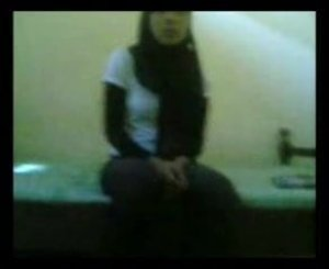 حصري سكس عربي HD هيام رقمي 01005084895 الجنس علي الإنترنت xxx ...